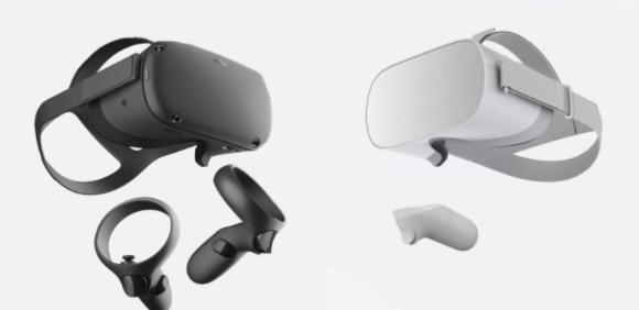 VR,AR,VR陀螺,年中特辑,VR硬件