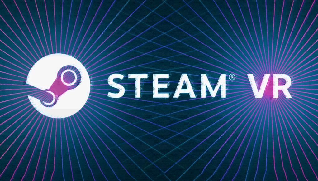 SteamVR更新1.13版,为用户带来重定向及更新游戏空间功能