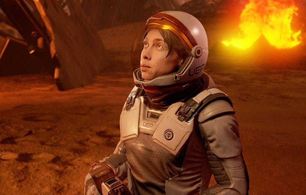 经典PS VR独占游戏《Farpoint》再度发售,价格49.99美元