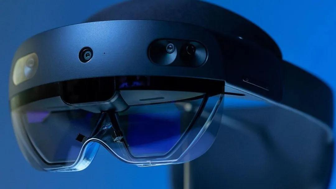 Karl Guttag:微软HoloLens 2激光显示解析(二)