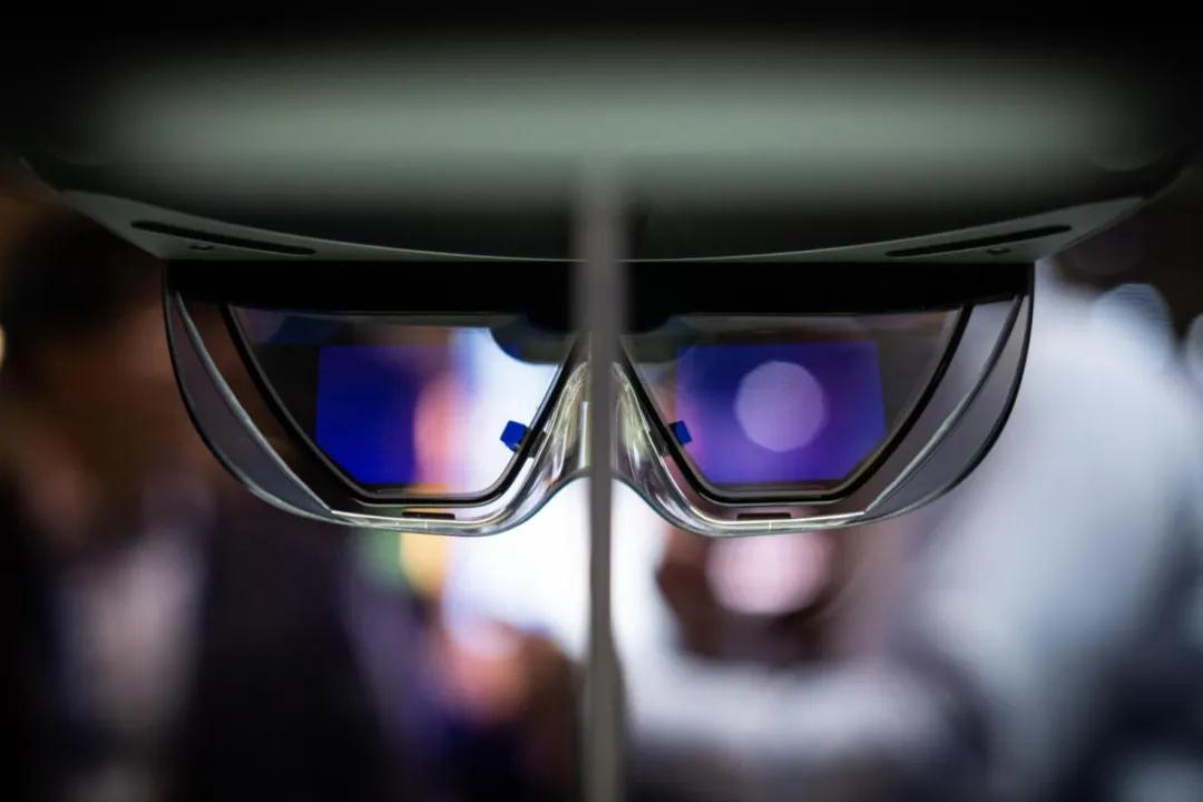 Karl Guttag:微软HoloLens 2激光显示解析(三)