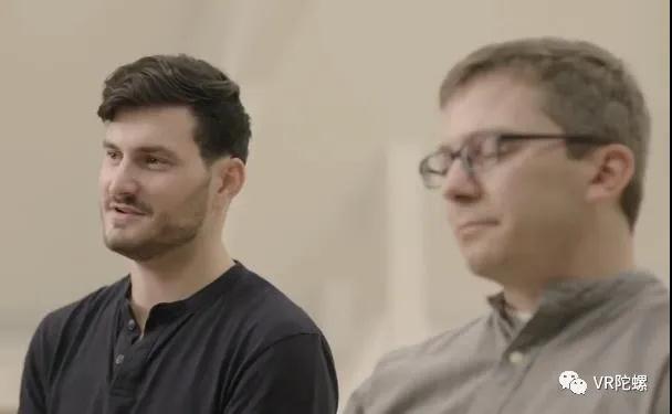 """为什么说Unity Reflect是XR科技赋能工程建设行业的""""必经之路""""?"""
