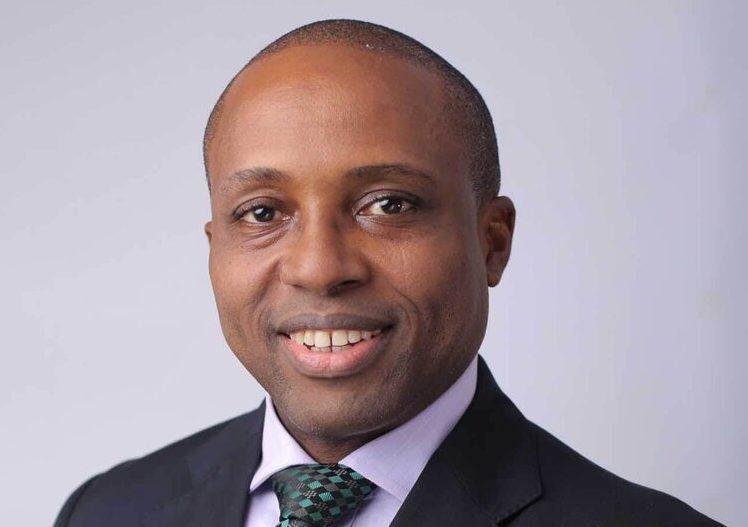 利用VR培养儿童同理心,尼日利亚拉各斯商学院教师获23万美元资助