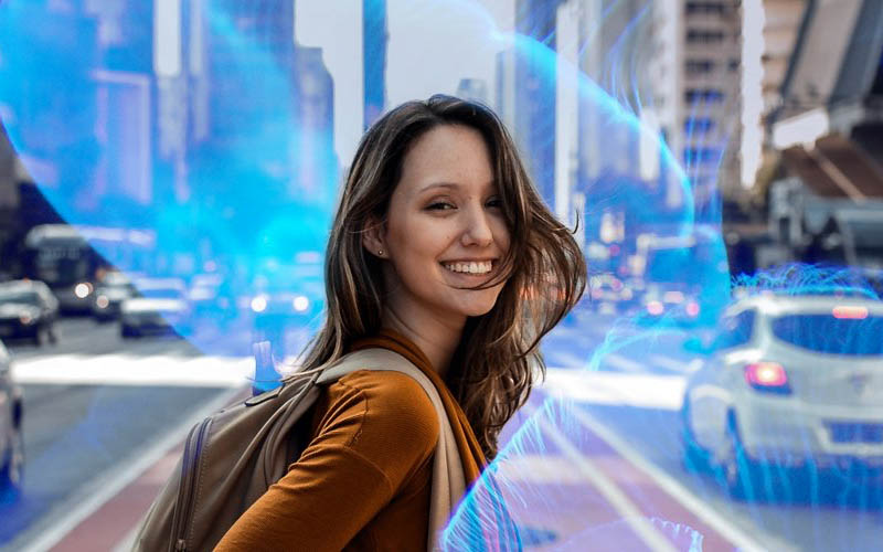 AR创意制作平台Poplar宣布收购AR滤镜创企Svrf