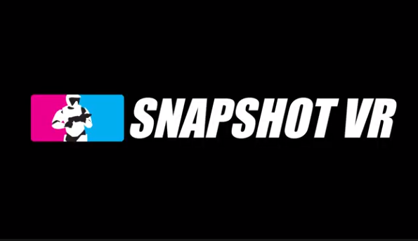 VR射击游戏《Snapshot VR 》现已在Viveport上推出,将于9月1日登陆Steam