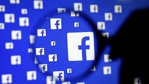 Facebook 2020Q2财报:非广告营收3.66亿美元,主要来源于VR产品Oculus和Portal