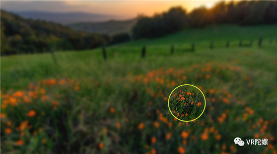Facebook Reality Labs深度研究:如何降低设备功耗又不影响图像质量?