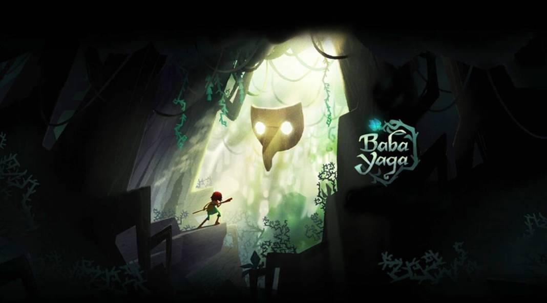 奥斯卡影后凯特·温斯莱特将加盟VR动画电影《Baba Yaga》