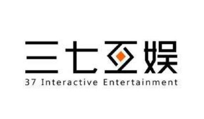 三七互娱投资AR光学模组供应商WaveOptics,挖掘AR市场潜力