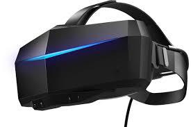 一款基于Windows开发的VR头显视野测量工具问世,已支持Steam和Oculus平台