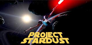 《星球大战:星尘计划》在11月将获得重大更新