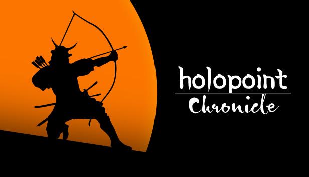 VR射箭游戏《Holopoint》即将登陆Oculus Quest