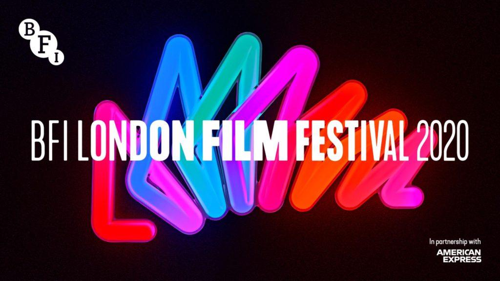 第64届BFI伦敦电影节新增XR电影和沉浸单元