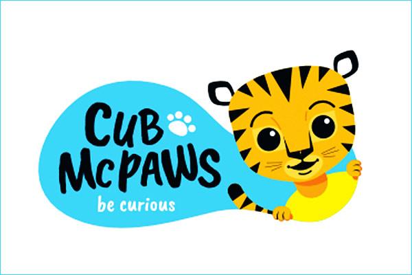 印度服装AR创企Cub McPaws宣布获80万美元Pre A轮融资