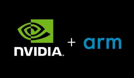 NVIDIA收购英国芯片设计公司Arm,将控制VR&AR一体机核心技术结构