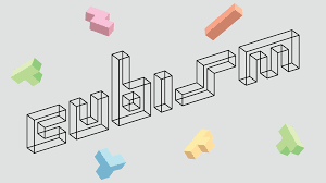 《Cubism》:一款高难度的VR拼图游戏
