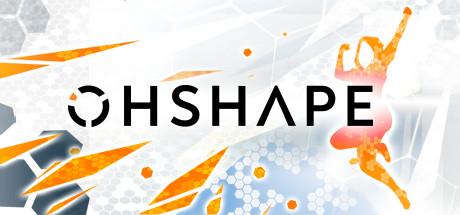 PSVR上线VR节奏游戏《OhShape》