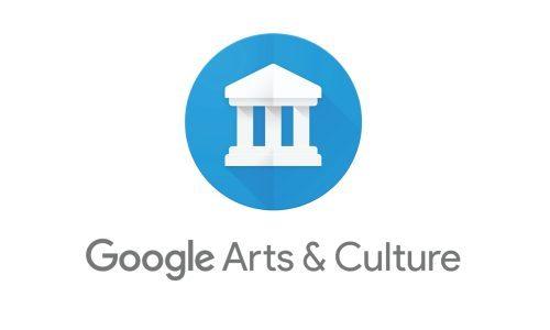 在世界旅游日与谷歌一起去数字旅行