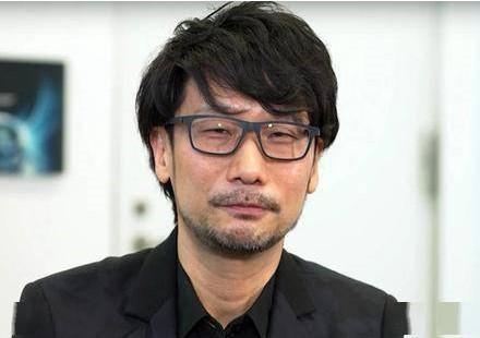 小岛秀夫:未来的两到三年对VR很关键