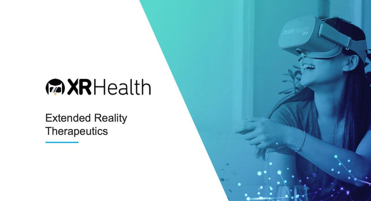 多动症家疗VR应用程序帮助多动症人群提高注意力