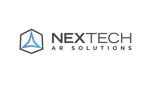 AR解决方案商NexTech宣布以30万美元收购音乐AR应用AirShow