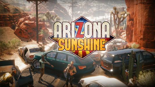 《亚利桑那阳光》被4亿元收购背后