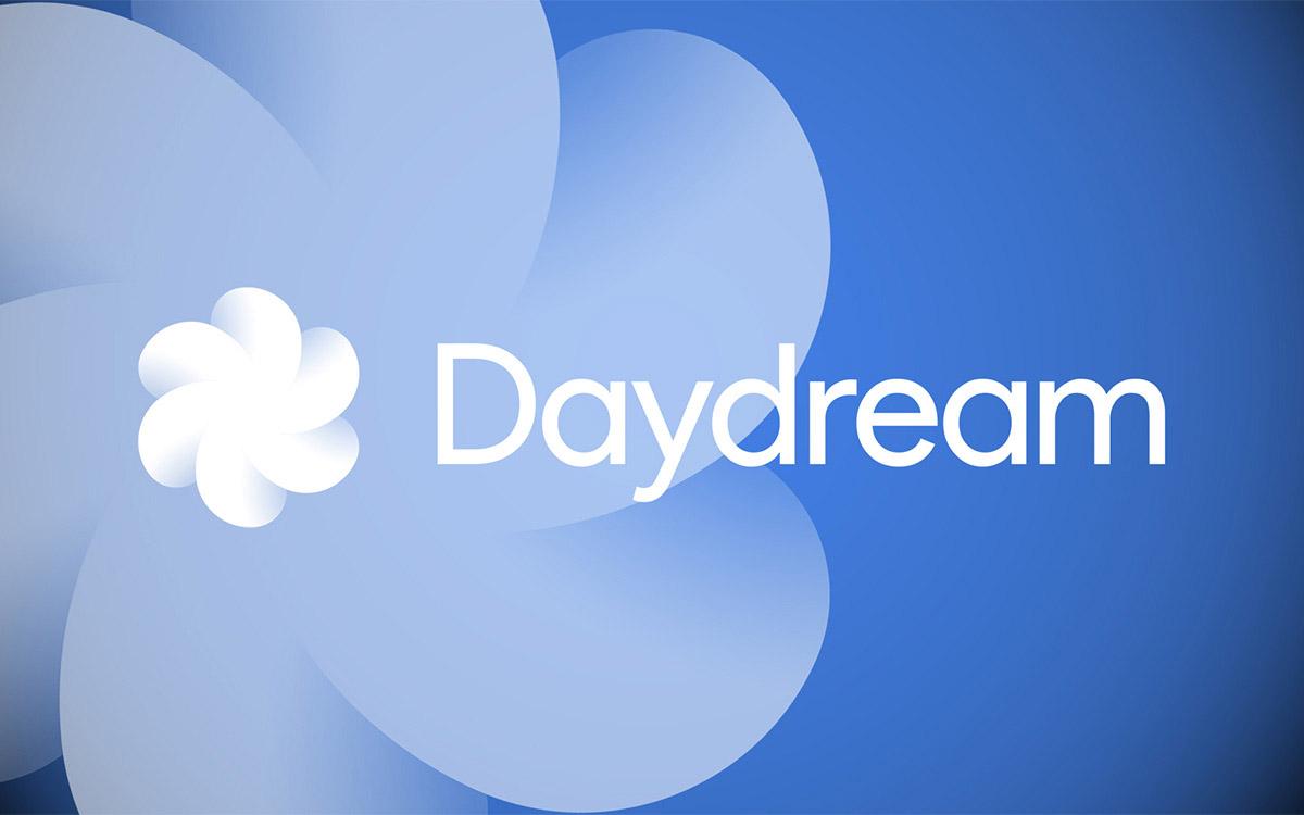 谷歌正式放弃移动VR市场,停止支持Daydream VR