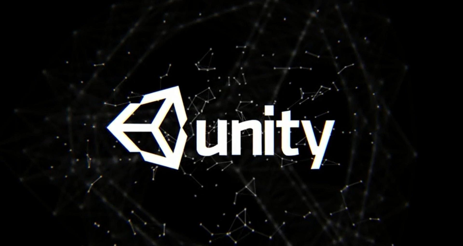 微软的AR / VR Unity框架现在正式支持Oculus Quest