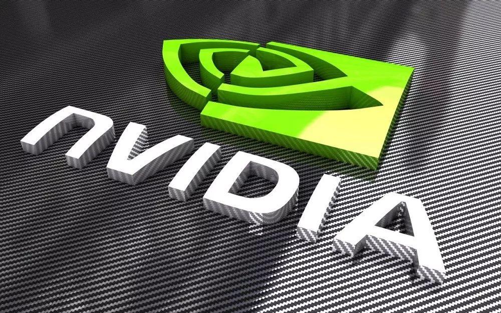 NVIDIA将于明年初在Amazon云服务平台启动CloudXR服务