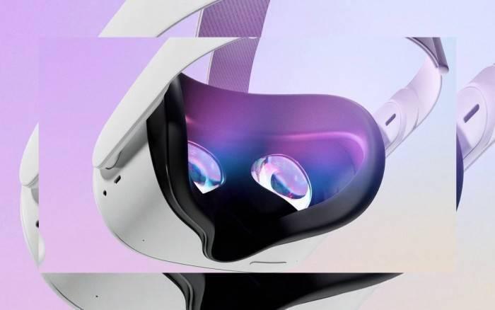 不同国家/地区Oculus Quest 2官方发售渠道与售价