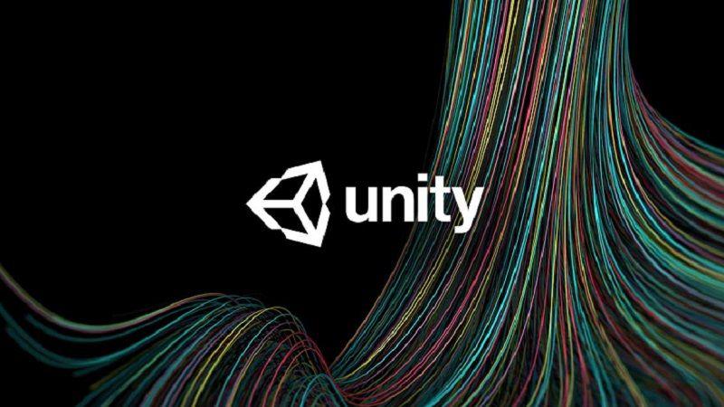 Unity承诺在2020年底为更多OpenXR平台提供支持