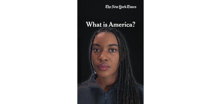 《纽约时报》在Snapchat推出AR滤镜,以吸引年轻用户参与大选
