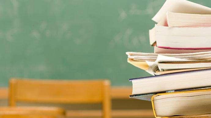 首批国家级一流本科课程认定结果公示,327门虚拟仿真实验教学一流课程入选
