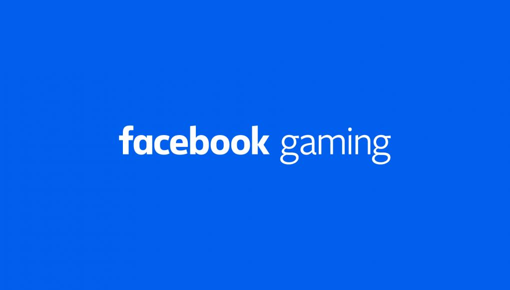 Facebook新推出的云游戏服务为VR流媒体铺平道路