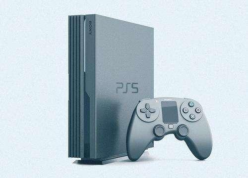 索尼证实PS5能提升解锁帧率功能的PSVR游戏性能