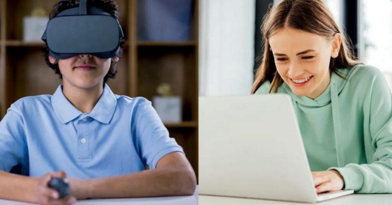 VR/AR教育应用实行之前,学校需要先做什么准备?