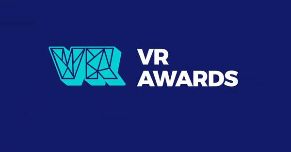 """2020年VR大奖获奖者出炉,《半条命:艾利克斯》赢得""""年度VR游戏""""奖项"""
