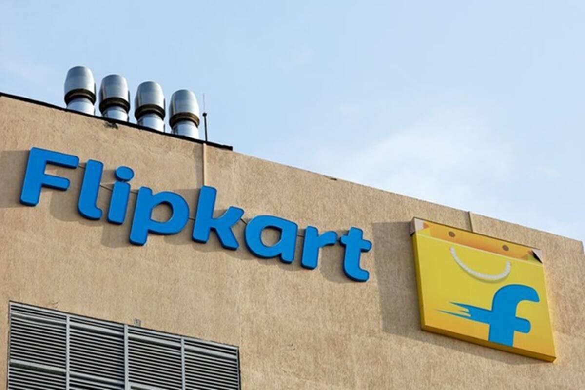 沃尔玛旗下印度电商公司Flipkart宣布收购AR创企Scapic