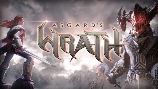 11月20日至1月31日前激活Oculus Quest 2可免费获得《 Asgard's Wrath》