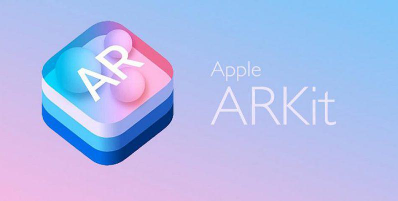 苹果如何让iPhone成为AR的未来?
