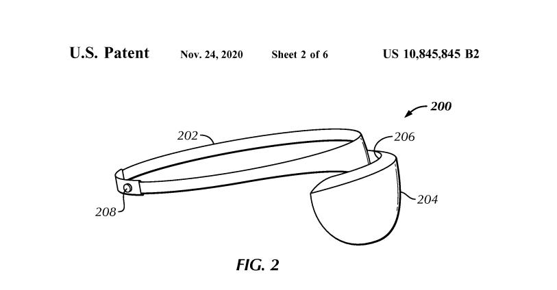 索尼PSVR新专利曝光:头显带有触觉反馈及传感器,为用户提供更舒适体验