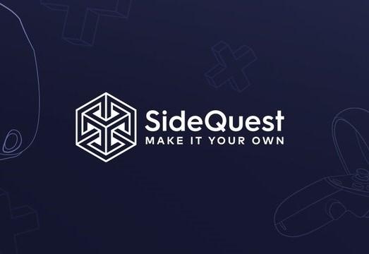 SideQuest为支持行业标准OpenXR加入Khronos小组