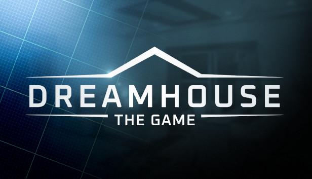 家装模拟器《梦想屋游戏》使用UE5开发其VR端功能