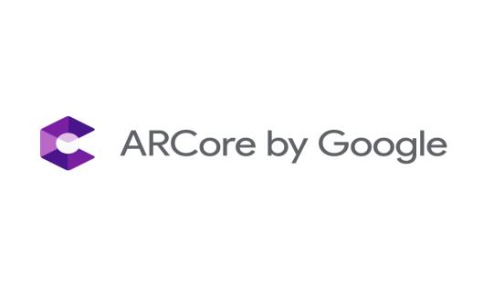 2020 Google 开发者大会:多项 ARCore 更新带来AR开发全新可能!