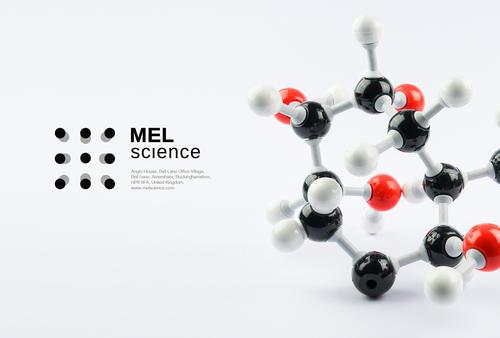 伦敦原创科学教育内容公司MEL Science获1400万美元B轮融资