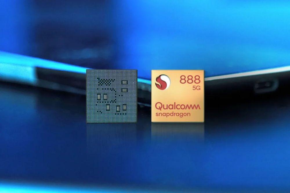 高通表示其新的芯片组GPU比Oculus Quest 2的快35%