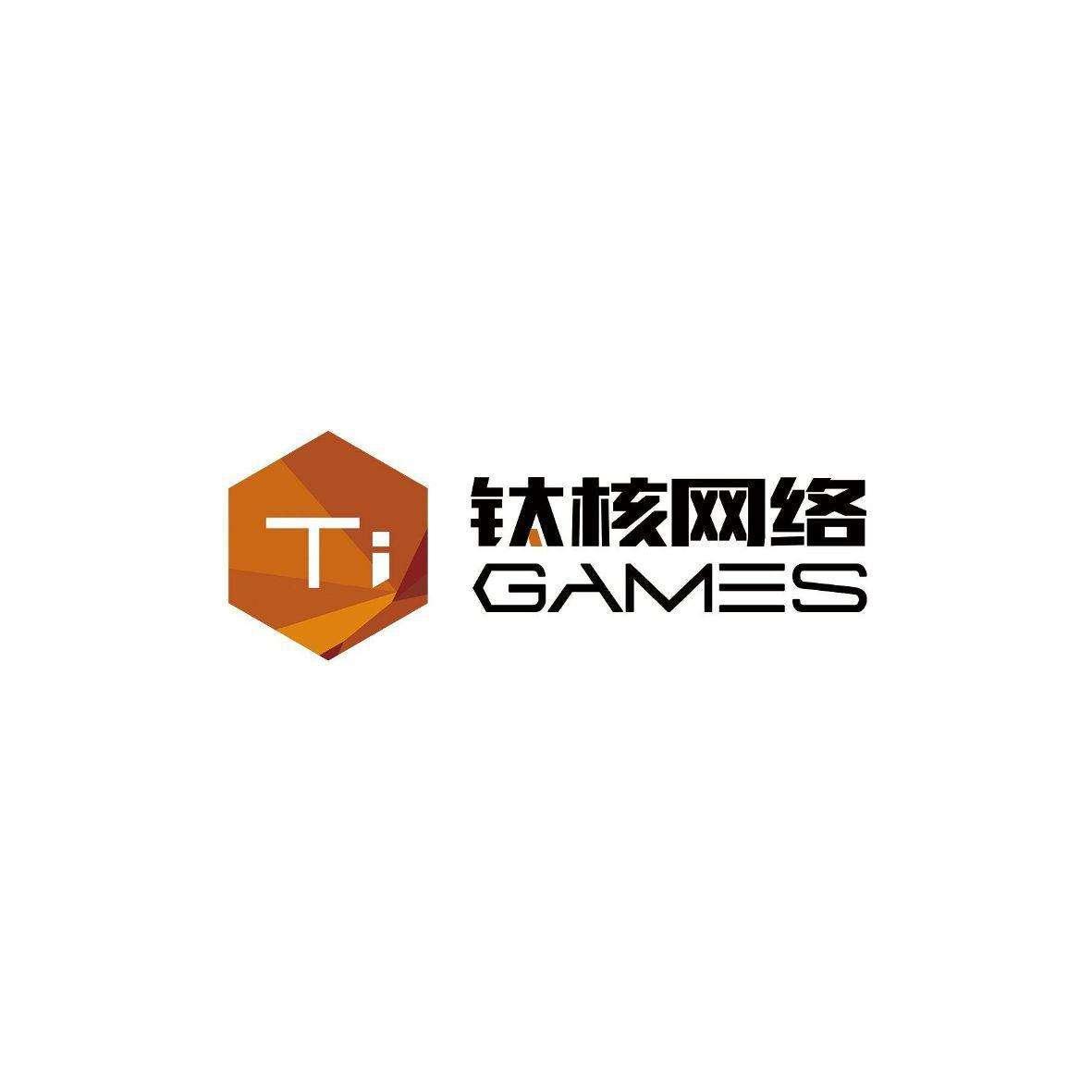 腾讯关联企业入股VR游戏开发商上海钛核网络