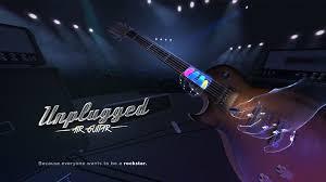 Vertigo Games将于2021年推出手部追踪VR音游《Unplugged》