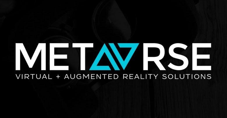 无代码XR开发平台MetaVRse可助开发者提高10倍开发效益