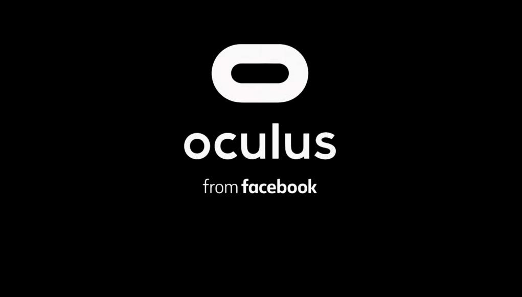 因登录Quest必须使用FB账号,德国开启对Facebook反垄断调查